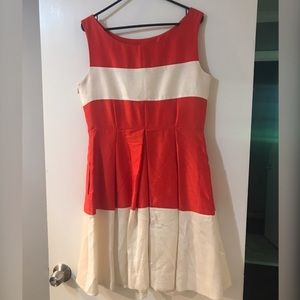 NWOT Kate Spade Dress